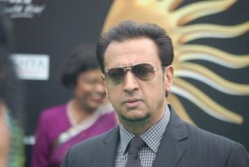 Gulshan Grover's Story: How He Became the 'Bad Man' and Entered Hollywood