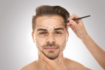 Cosmetic Surgery in the UAE: A Look at the Treatments Popular with Men
