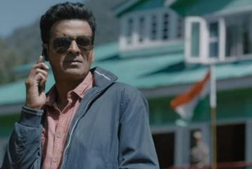 Manoj Bajpai's Family Man Review: This Web Series is Fantastic