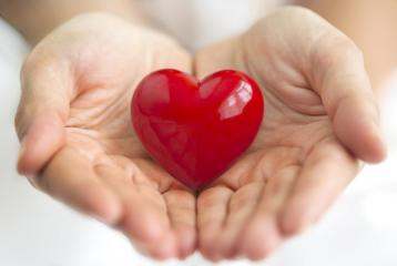 World Heart Day 2019: Fitness First Shares Simple Tips to Keep Your Heart Healthy