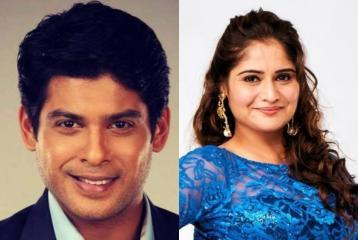 Bigg Boss 13: Siddharth Shukla Calls Arti Singh A Loser