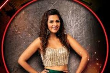 Bigg Boss Season 13: Contestant Dalljeit Kaur Reveals How She Lost 25 Kilos Weight Following Her Delivery