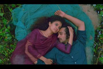 5 Best Malayalam Films On Streaming Platforms