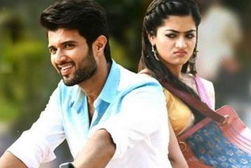 Top 5 Telugu Films on Streaming Platforms