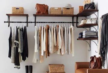 Winter In Dubai: 3 Wardrobe Essentials For Winter