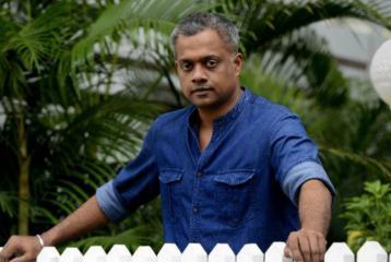 Gautham Menon Talks About Rules of Tamil and Hindi Cinema