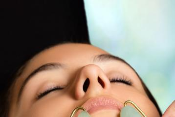 Jade Rollers, Facial Toners and Expensive Moisturisers: Dermatologists Reveal Why They Are Not Worth It
