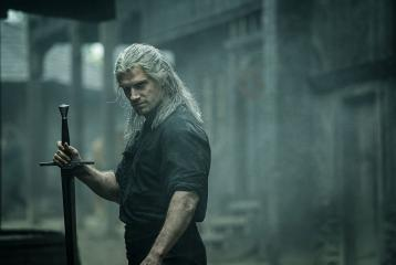 The Witcher Netflix Review: Confusion, Conquests, Cavill and Nothing Else