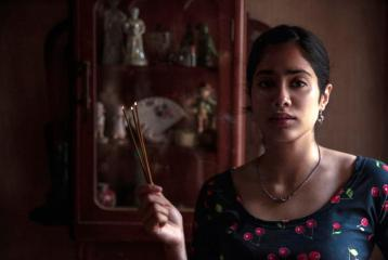 Netflix Ghost Stories Review: Not the New Year Binge We Were Hoping For