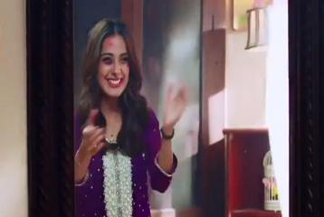 Iqra Aziz's TV Show Jhooti Is Making Headlines For All The Wrong Reasons