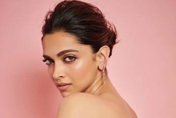 Deepika Padukone Shows Us How to Rock One Colour Head-to-Toe. Check It Out Here