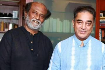 Rajinikanth's Rivalry with Kamal Haasan to His Failure in Bollywood – 5 Unknown Facts about Tollywood's Biggest Superstar