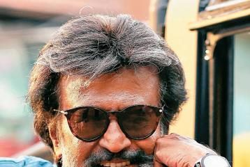 'Rajnikanth is a Fighter' – A.R. Murugadoss Talks About Directing his Idol