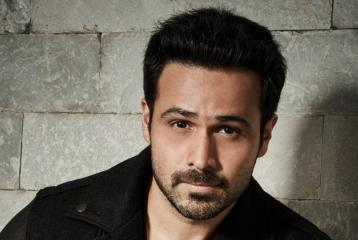 Emraan Hashmi in Search of a Hit after 16 Flops!