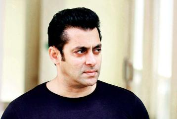 Salman Khan Was UNHAPPY With Hum Dil De Chuke Sanam's Ending and This is What he Did – Blast from the Past