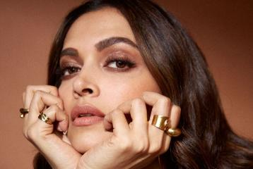 Deepika Padukone to Priyanka Chopra: Top Skin and Hair Products on the List of These Eight Celebrities