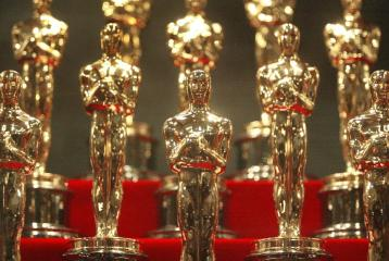 Oscars 2020 Nominations: Lack of Diversity, Ignored Performances and Scarlett Johansson