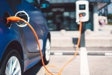 Smarter Mobility World 2020: Regional Survey on Electric Vehicles to be Rolled Out