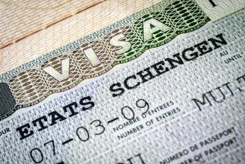 New Schengen Visa System for Emiratis To Be Launched Soon. Here Are Its 5 Application Steps and Benefits