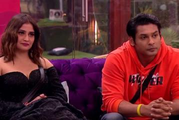Bigg Boss Season 13: Salman Khan Blasts Sidharth Shukla and Asim Riaz - Highlights of January 26, 2020