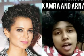 Nazma Aapi aka Saloni Gaur's Exclusive: The Viral Sensation on Her Inspiration, Trolls & More!