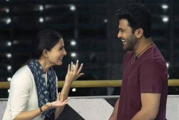 Jaanu Movie Review: Samantha's Film is Lovely but Not a Patch on '96