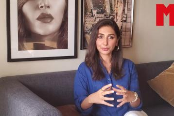 Hira Tareen Interview: The Khaas Actress Talks about Her Role in the Popular Drama