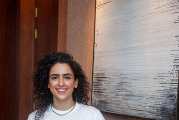 Sanya Malhotra Interview: 'I Am Longing to Have a Holiday'