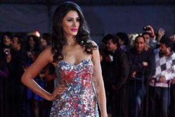 Nargis Fakhri's Beauty Regimen