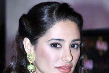 Revealed! Nargis Fakhri's Favourite Hot Spots in Dubai