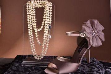 Dream Collection by Evita Peroni