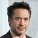 Robert Downey Jr on How He's Dealing with the Loss of Iron-Man
