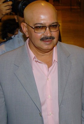 Rakesh Roshan faces law suit in the US