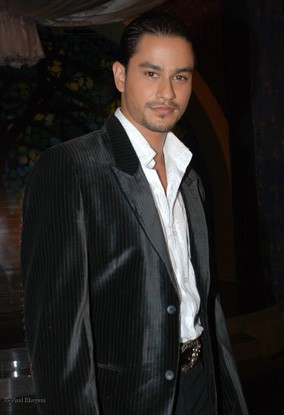 Kunal Khemu wants to work with Aamir again