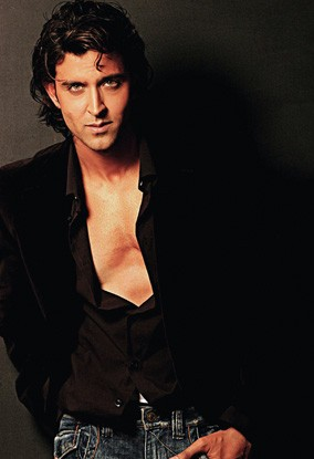 Hrithik will rock at the Masala! Awards