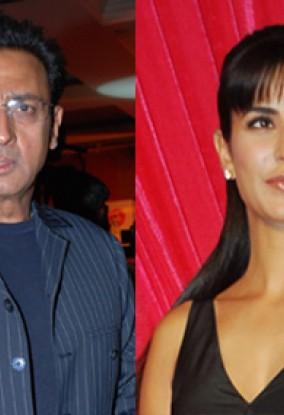 Katrina-Gulshan kiss returns