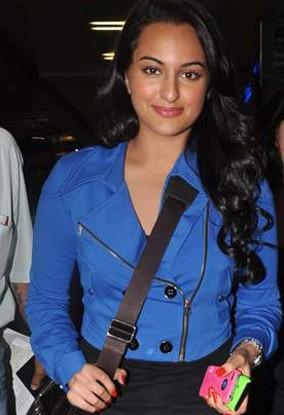 IIFA 2011: Bollywood stars take over Toronto