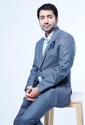 The Rising Star: Rishabh Puri