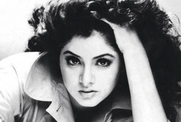 Divya Bharti's Birth Anniversary: Other Bollywood Star's Shocking Deaths