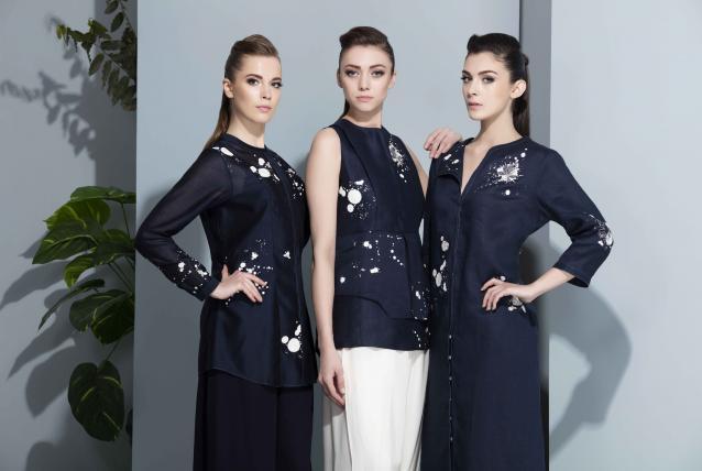 Fashion Fiesta: Araaish
