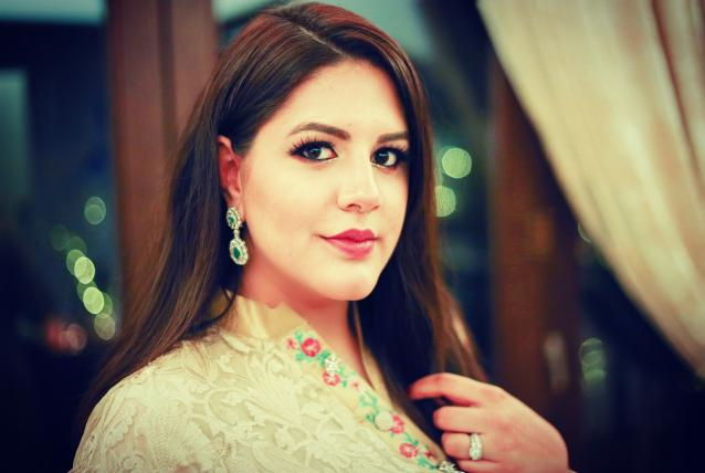 How Dubai Stays Beautiful: Hear It From These Women