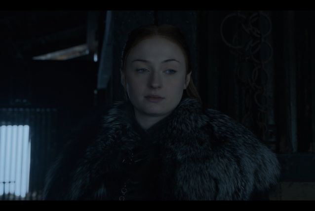 'Game of Thrones' Season Premiere, Episode 1, Season 8 - Best and Worst Moments