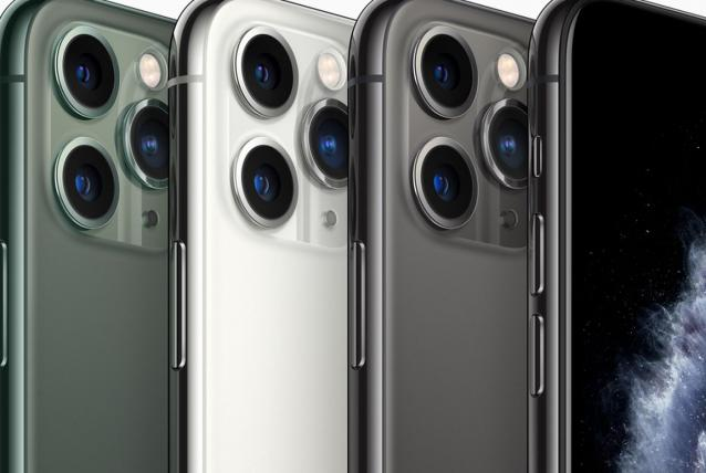 iPhone 11 Launch: Twitter Has a Field Day with Its Price, Design and the Apple Event