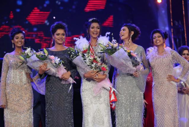 Shirin Akter Shela In Miss Universe 2019: Bangladesh To Compete For The First Time In This Beauty Pageant