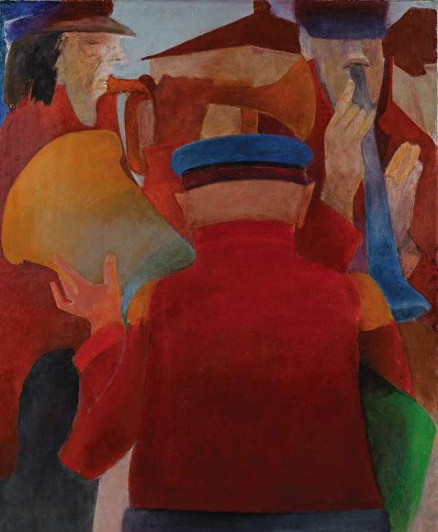 'South Asian Art Market Is Hugely Undervalued': Lavesh Jagasia