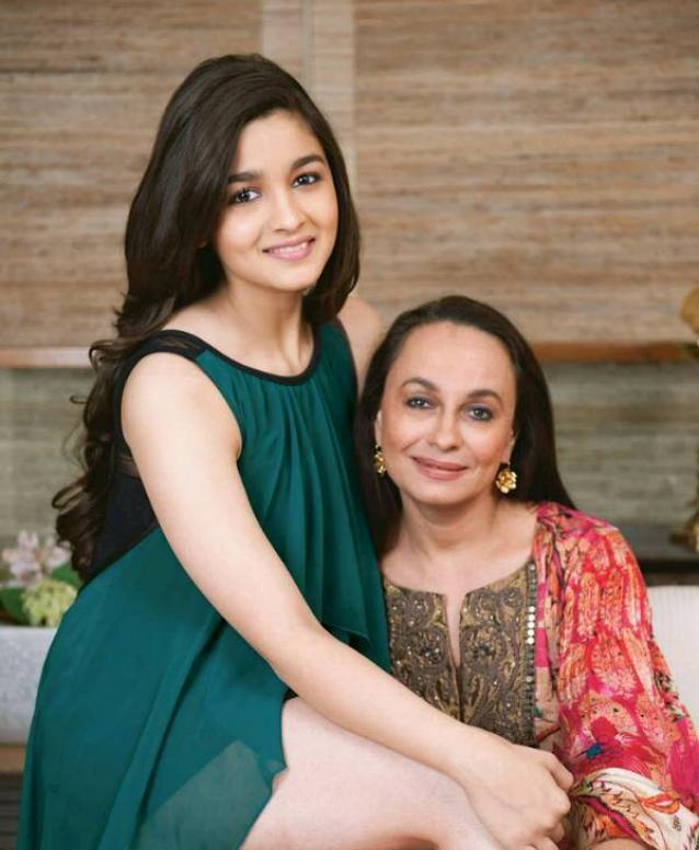 5 things you didn't know about LUX's newest beauty ambassador, Alia Bhatt