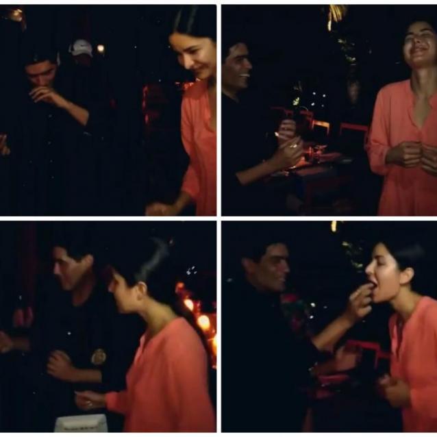 Check Out Manish Malhotra's Birthday Plans!