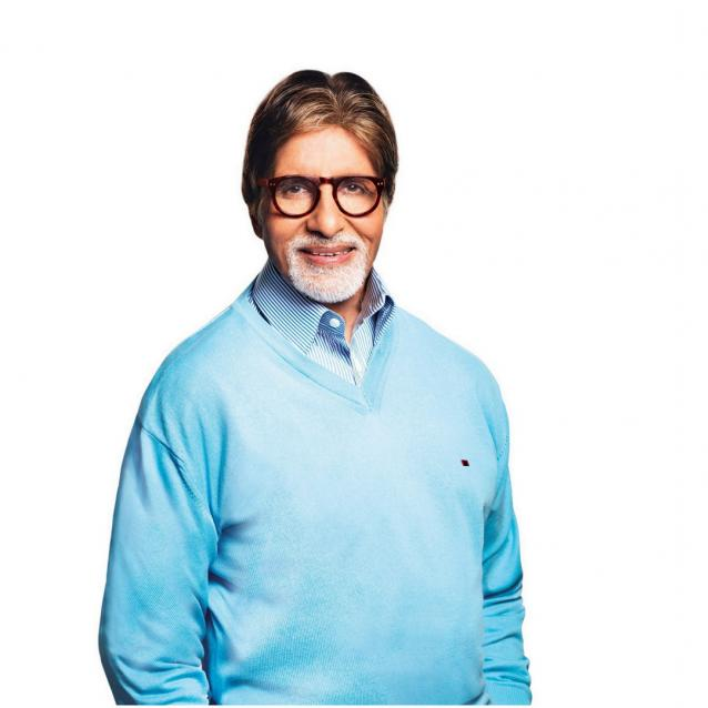 How Astro-Architect Neeta Sinha Transformed Amitabh Bachchan and Akshay Kumar's Spaces and Destinies Alike
