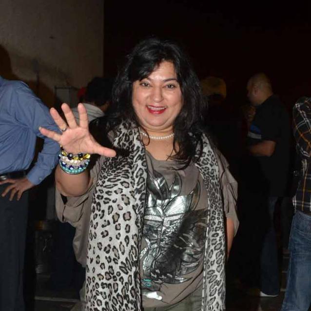Salman Khan to Sanjay Dutt to Aditya Pancholi: 8 Stars Who Need Anger Management Lessons