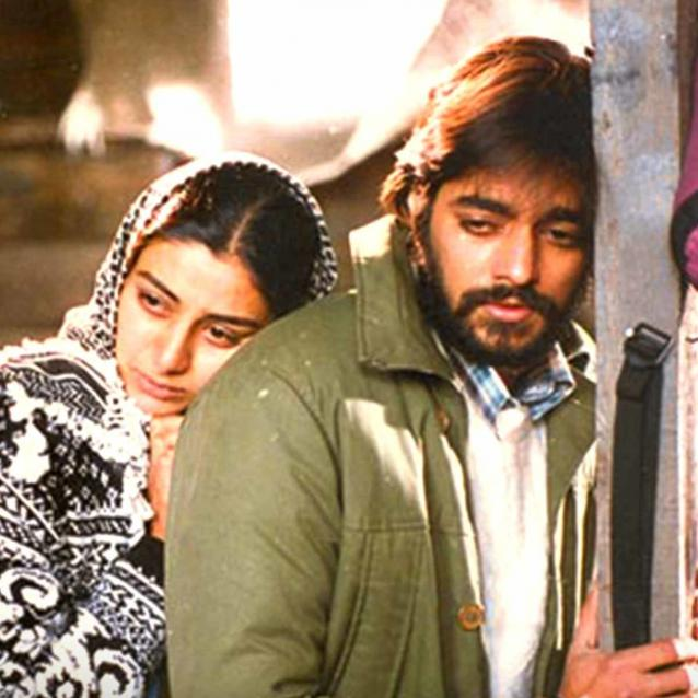 Top 5 Bollywood Films on Terrorism You Must Not Miss